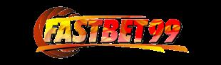 Referral FastBet99 | Bisnis Online Tanpa Modal | Peluang Usaha Online FastBet99